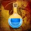 Alchemie Guide Skyrim