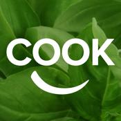 Cook Happy - Recipe Videos icon
