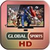 Global Sports HD