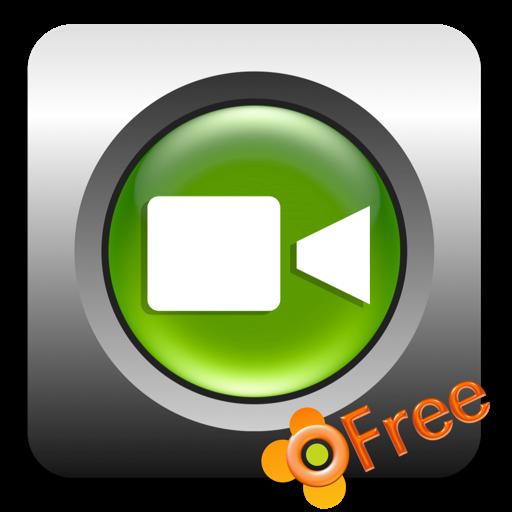 Screen Recorder Tool Lite