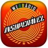 Web radio Insuperavel