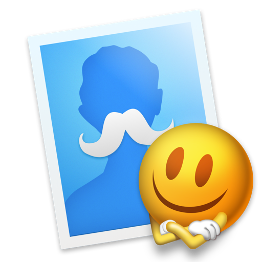 Photo Editor Pro - Funny Stickers