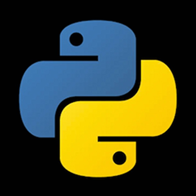 100 : Python Package Index