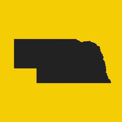 Nebraska Academic Standards