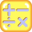 Tool Calculator