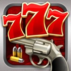 Al's Casino Slots Mafia - Free Game icon