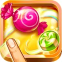 Amazing Candy Shift HD