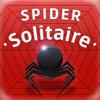 Green Panda Games - Spindelharpan ∙ Solitaire Harpan-kortspel bild