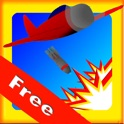 Ground Bombers Free icon