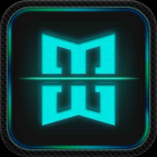 Marble War iOS App