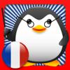 iStart French ~ Mirai Language Systems