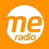 MeRadio