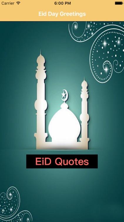 Top Hijri Eid Al-Fitr Greeting - 750x750bb  Graphic_148222 .jpeg