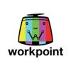 workpoint Wiki