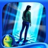 Sable Maze: Twelve Fears HD - A Mystery Hidden Object Game