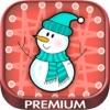 Играть и цвет животных игра для детей - Соедините точки и рисовать рисунки - Premium