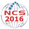 NCS2016 - National Cyber Summit Conference App