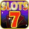Слоты Крупный выигрыш Казино — Роял Рич башня в казино бесплатные игры