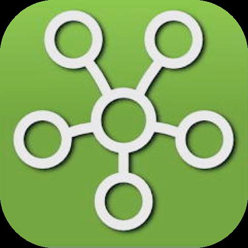 Mind Mapping Memo - Brainstorming, Diagram & Flowchart