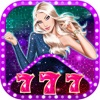 A Night Out Jackpot Casino: Play Deluxe Free 777 Slots - VIP Machines & Slot Tournaments