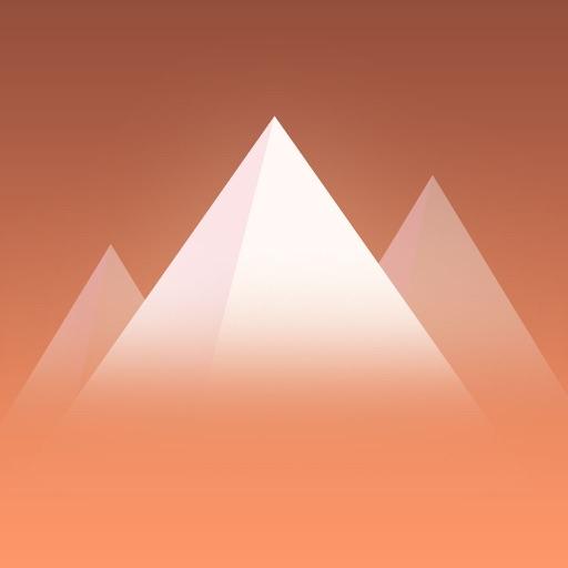 Nilo 360 iOS App