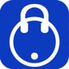 Locked Score Wiki
