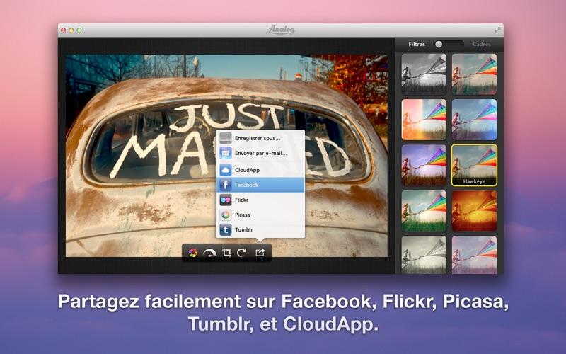 Analog de chez RealMac est enfin disponible !-capture-4