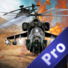 A Xtreme Helicopter Race Pro - Combat Strike Drone Air Wings Wiki