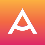 Apploi Job Search – Find Jobs Near You icon
