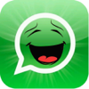 Prank for WhatsApp - Create fake chats to trick your friends/family