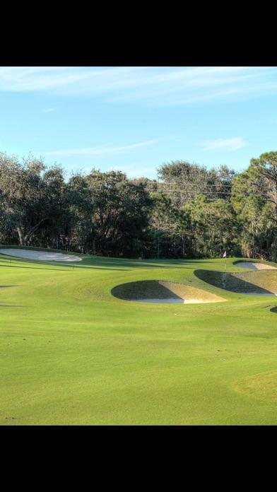 download Florida Golf Magazine apps 3