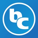 BiggerCity - Gay chat and dating for chubby men, chasers, and bears icon