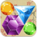 Gems Dash - Matching of Jewel Adventure Game