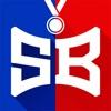 Sport Battle - Sports social network, communicate, chats, post