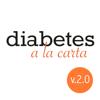 Diabetes a la carta
