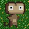 Monkey Chute