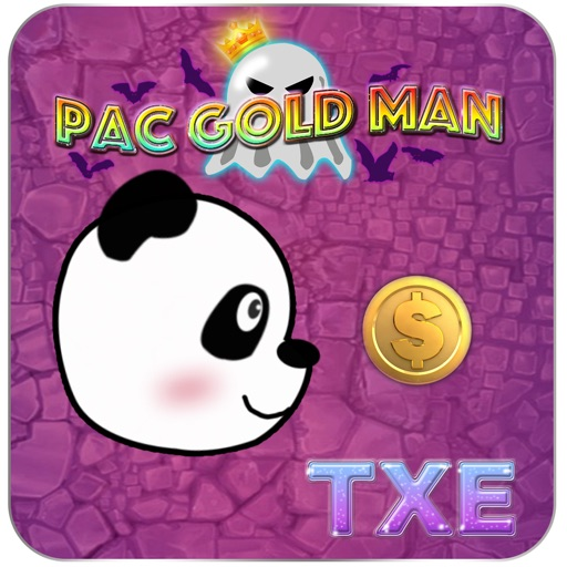 Pac Bomber Man - Classic retro endless arcade maze snake io game