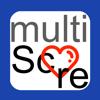 multiScore