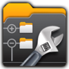 X-plore File Manager Pro Wiki