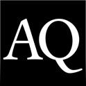 Americas Quarterly icon