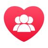 Supergram 1000 - Más seguidores y me gustas en Instagram