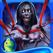 Grim Tales: Les Fils du Destin - Un mystère d'objets cachés (Full)