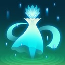 Fairy in Wonderland - a parkour game based on fairy theme with ...