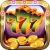 Triple Down Slots: Free slots for Fun - Extreme HD Deluxe Casino