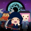 Infinity Dungeon Evolution game free for iPhone/iPad