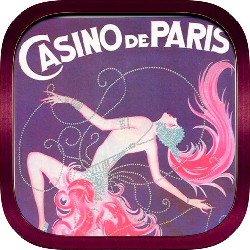 777 casino game gold bars