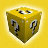 LUCKY BLOCK MOD for Minecraft PC Edition - The Best Wiki for MCPC Edition edition