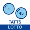 Lotto Australia Tatts - Check Australian Raffle Result History of the Official Lottery Draw thailand lottery result