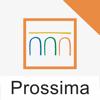 Intesa Sanpaolo Prossima per iPad