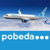 Pobeda | Cheap flights to Low-cost Airlines. Best price tickets in Moscow, Sochi, Milan, Barcelona etc. Cheap Airfare. cheap flights